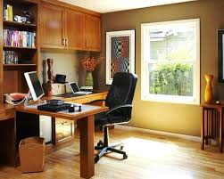 decorating ideas home office home office layout ideas home office design layout home office