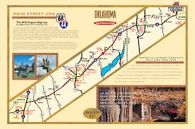 Map Of Springfield Mo Fantastic Caverns America U0027s Only Ride Thru Cave Springfield
