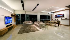 20 home interior design quotation house facade design dubai