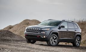 jeep cherokee 2016 more than 400 000 fca products recalled due to wiring u2013 news u2013 car