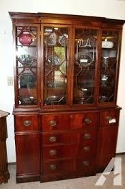 mahogany china cabinet furniture antique china cabinet furniture elegant decoration offered china