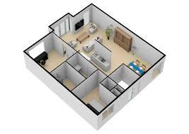 floorplannerij floorplanner plattegronden en 3d plattegrond maken plattegrond huis with plattegrond maken