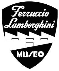 lamborghini logo png the land of motors casa sassolo 1713 bed u0026 breakfast bologna