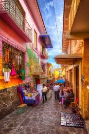 439 best experience mexico images on pinterest viva mexico