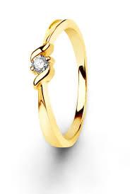 apart pierscionki zareczynowe jakie złoto pierścionki zaręczynowe apart bridelle