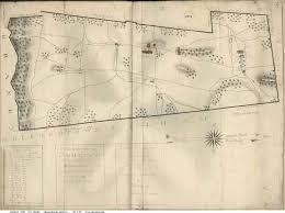 Maps Massachusetts by Old Maps Of Amherst Ma