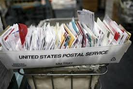 100 usps new years hours post office