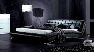 bedroom fascinating wrought iron bed frames queen home beds