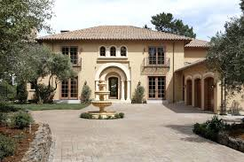 italian style home plans italian style home plans style house plans are italian