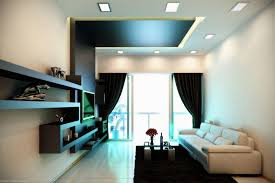 bedroom large bedroom ideas for teenage girls black and blue bedroom expansive bedroom ideas for teenage girls black and blue marble decor piano lamps orange