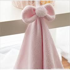 serviette cuisine bow lovely dentelle côté serviette serviette frotter cuisine