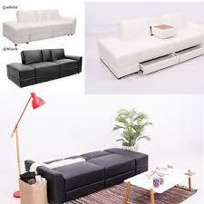 sofa preisvergleich schlafsofas preisvergleich billiger de