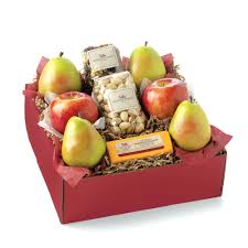 wine gift baskets free shipping fruit gift baskets basket delivery uk with free shipping wine