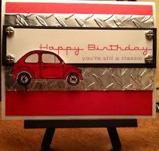 758 best birthday guy card ideas images on pinterest masculine