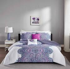 girls surf bedding diamond home bedding bath rugs curtains save up to 72 off