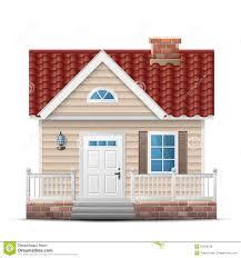 model de cuisine simple modele de facade de maison cool saint nicphore qc canada