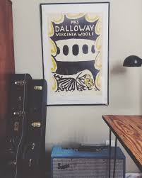 twenty somethings daniel s pipe rack adjacent to my jane austen anthology on the bookshelf his guitars and amp resting beneath my mrs dalloway poster and the jack toys