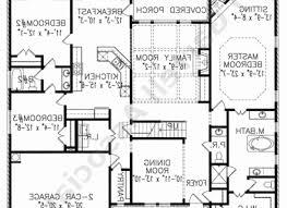 japanese house floor plans japanese style house plans unique traditional japanese house floor