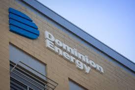 dominion dominion questar renamed u0027dominion energy u0027 sanpete county news