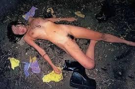 レイプ事件の無修正流出画像|オタ女が乱交パーティーで輪姦されてる画像を2chに投稿!レイプ ...