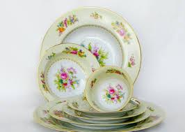 noritake dinnerware sets u2013 amrmoto
