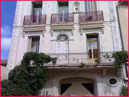 chambre d hotes beziers chambres d hotes beziers et alentours fresh chambre d hote beziers