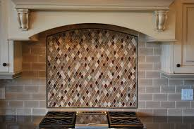 100 kitchen backsplash metal medallions copper tiles
