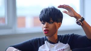 Jennifer Hudson Short Hairstyles An Intimate Conversation With Jennifer Hudson Part 2 Xonecole