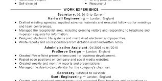terrific professional resume writer online tags resume writer