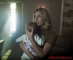 lexus ross fresno ca win tickets to an advance screening for annabelle in fresno