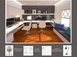 Dry Erase Board Decorating Ideas Small Office Simple Small Office Space Ideas Wonderful