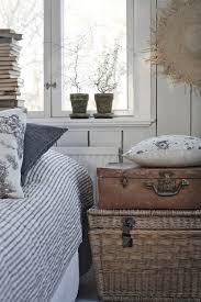 Impressive Design Ideas 4 Vintage Vintage Bedroom Ideas For Impressive Interiors Founterior