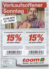 wandregal toom 100 verkaufsoffener sonntag frankfurt 2017 trauringe in