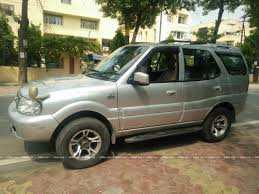 jeep tata used tata safari cars second hand tata safari cars for sale