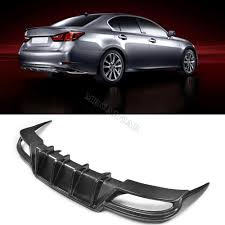lexus is250 f sport front lip online get cheap gs350 lip aliexpress com alibaba group