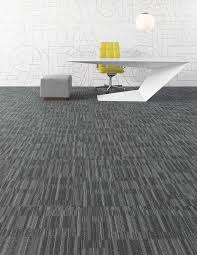 Slate Grey Laminate Flooring Primary Tile 5t123 Shaw Contract Shaw Hospitality