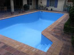 swimming pool various quartz fiberglass pool design quartz