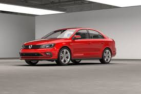 volkswagen 2017 2017 volkswagen jetta what u0027s changed news cars com