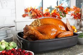 thanksgiving dinner turkey recipe thanksgiving turkey recipes for the whole family