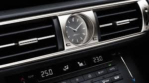lexus auto parts malaysia test drive lexus is200t cwo