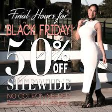 where are the best makeup deals for black friday best 10 black friday makeup ideas on pinterest black friday day