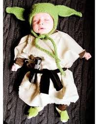 Star Wars Baby Halloween Costumes Amazingly Creative Easy Baby Halloween Costumes Baby