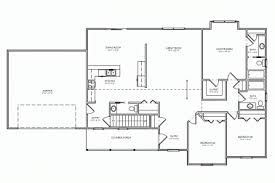 house plans with front porches 8 front porch floor plans free home plans mobile home porch plans