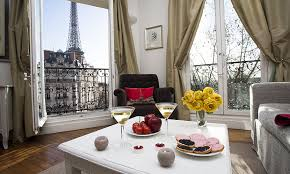 paris appartments how to rent the best holiday apartments in paris