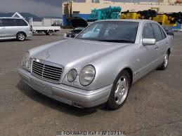 1997 mercedes e class e420 used 1997 mercedes e class e420 210072 for sale bf107176