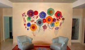 decor imp cheap wall paintings for living room decor for living