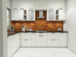 how to clean the outside of kitchen cupboards how to clean kitchen cabinets homify