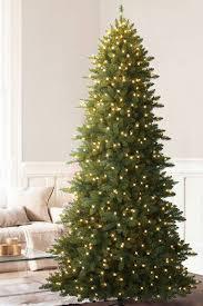 best artificial christmas trees 19 best artificial christmas trees 2017 best christmas trees