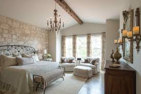 Traditional Table Lamps For Bedroom - orange county french country bedrooms bedroom traditional with