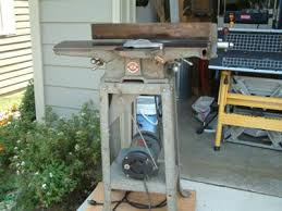 Industrial Woodworking Machinery South Africa by Woodworking Machinery South Africa Discover Woodworking Projects